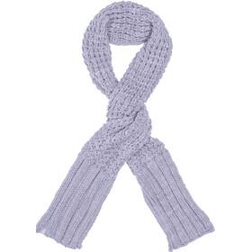 Marmot Monica Huivi Naiset, lavender aura